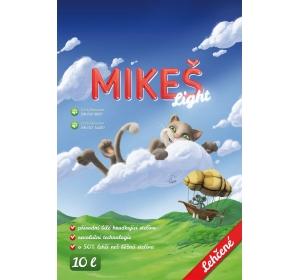 Mikeš Light 10l