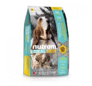 Nutram Ideal Weight Control Dog 13,6kg