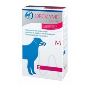 Orozyme Canine M 141g