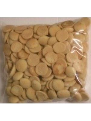 Psí mini piškoty 250 g