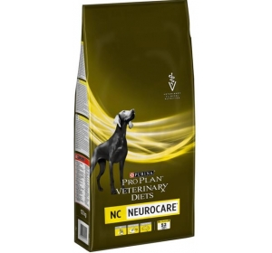 Purina PPVD Canine - NC Neurocare 12 kg
