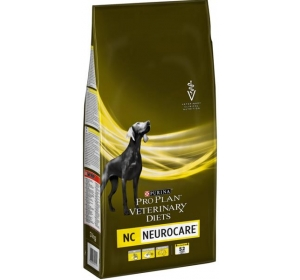 Purina PPVD Canine - NC Neurocare 3 kg