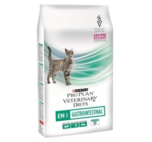 Purina VD Feline - EN Gastrointestinal 5 kg