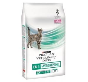 Purina VD Feline - EN Gastrointestinal 1,5 kg