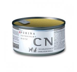 Purina PPVD Canine+Feline CN Convalescence formula 195g