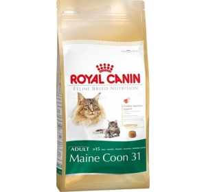 Royal Canin Feline BREED Maine Coon 400 g
