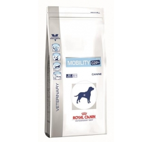 Royal Canin VD Dog Dry Mobility C2P+ 12 kg