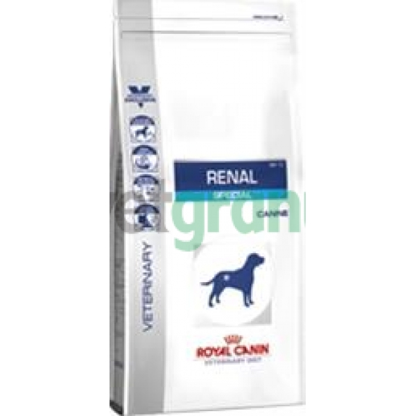 royal canin vd dog dry renal special 2 kg jen za 401 k. Black Bedroom Furniture Sets. Home Design Ideas