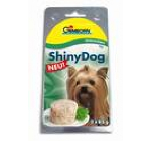 Gimborn Shiny dog kuře 2x85g