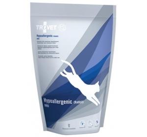 Trovet Feline RRD Dry 500 g