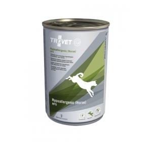 Trovet pes HPD konzerva 400g