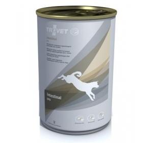 Trovet pes DPD 400g konzerva