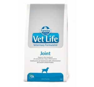 Vet Life Dog Joint 12kg