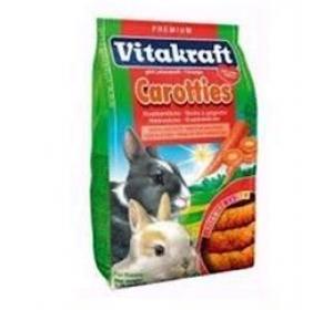 Vitakraft Carotties pro králíky 50 g
