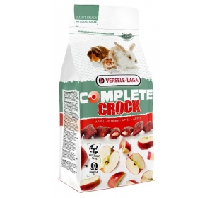 VL Complete Crock Apple - jablko 50g