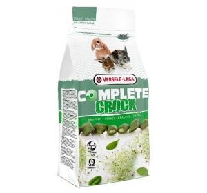 VL Complete Crock Herbs - bylinky 50 g